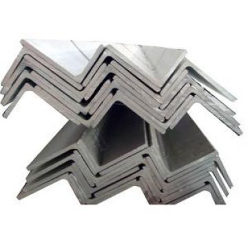 OEM Galvanized Zinc Plated Steel Four-Hole Flat Tee Plate Zinc Plated Steel Stamping Parts