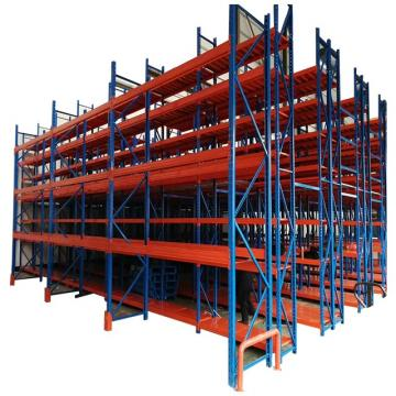 #Warehouse Glass Storage System Glass Transport Rack Rolling Rack