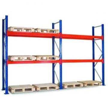 Stainless Steel Shelves Kitchen Shelves Hotel Flat Domestic Shelves Food Shelves Storage Rack Shelf