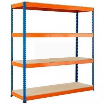 5 Tiers Metal Storage Chrome Wire Basket Rack Closet Heavy Duty Wire Shelving