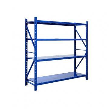 Boltless Shelving Storage Racks Commercial Metal Shelving