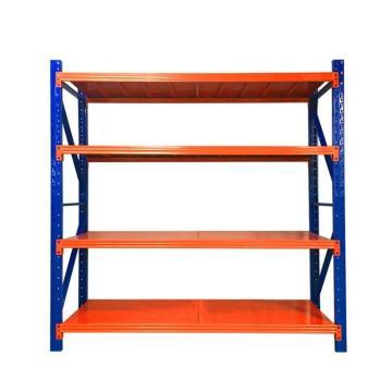 Commercial Shelving Metal Storage Shelves Shelving Units Garage Shelving