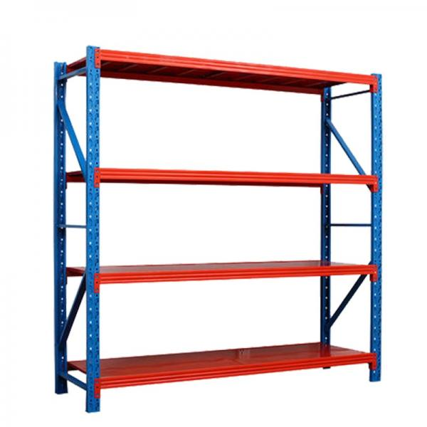 Commercial 5 Shelf Heavy Duty Chrome Metal Storage Shelving Wire Rack